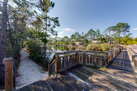 ForestLakes20140409_009HDR