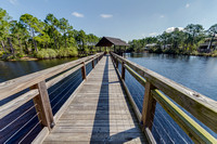 ForestLakes20140409_120HDR
