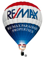 REMAX_Balloon