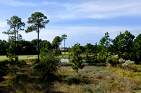 Lot 14 Stonebridge, Kelly Plantaion,  Destin, FL