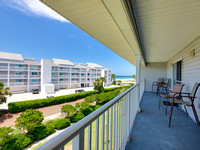 832BeachsideVillas_20150627_010-fused