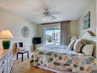 832BeachsideVillas_20150627_098