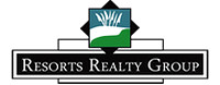 Resorts Realty Group