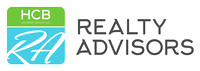 HCB Realty Advisors
