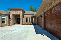 HuntingtonCreekDreamHome2016_20160506_020