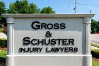 Gross and Schuster_20150726_017