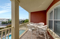 B301 Villas at Seagrove Beach Web