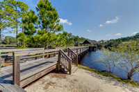 ForestLakes20140409_110HDR