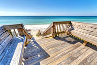 Beachside20141021_029