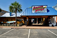 Harpoon Harry's Google_20140610_002