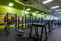 Anytime Fitness Milton FL_20150605_026-fused