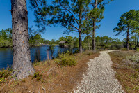 ForestLakes20140409_151HDR