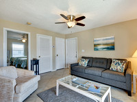 832BeachsideVillas_20150627_047