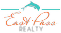 East Pass Realty