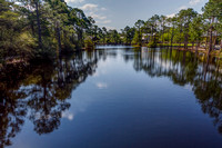 ForestLakes20140409_013HDR