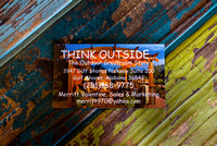 Think Outside_20150120_044